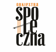 Orkiestra Społeczna